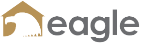 Eagle Construction of VA | New Homes in Virginia